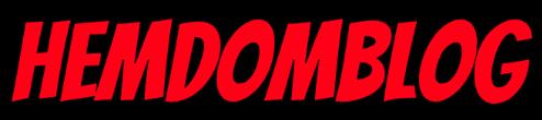 Hemdom Forum