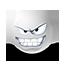 {white}:evil: