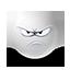 {white}:sulky: